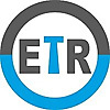 EdTechReview   India's Premier Education Technology Community