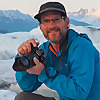 Dan Bailey's Adventure Photography Blog