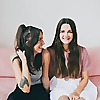 Treasures & Travels| Lifestyle Blog by Tegan & Lindsay