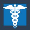 HealthcareInfoSecurity.com