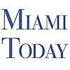 Miami Today