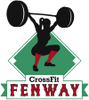 CrossFit Fenway | Best CrossFit Gym in Boston