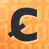 CryptoCoins News