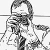 Bjorn Moerman Blog