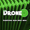 The Drone News