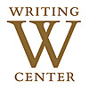 Walden University Writing
