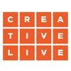 CreativeLive Blog