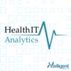 HealthITAnalytics