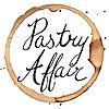 Pastry Affair