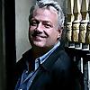 Alexander Lobrano