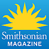 Smithsonian | Science