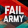 Fail Army - Youtube
