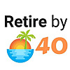 Retire By 40 By Joe Udo