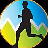Marathon Training Academy | Empowering you to run a marathon and change your life