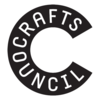 Crafts Council News and Features