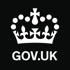 GOV.UK - Ministry of Defence