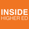 Inside Higher Ed | Blog U
