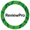ReviewPro | Profit from Guest Intelligence