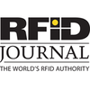 RFID Journal | News
