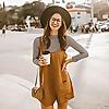 LivvyLand | Austin Fashion & Style Blog by Olivia Watson