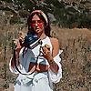 Amy Marietta