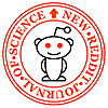 Science | Reddit