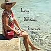 Budget Travel Talk - Journey Destination Experience