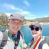2 Aussie Travellers