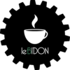 Le Bidon Cycle Blog - UK Road Cycling Blog & Cafe Reviews