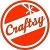 The Craftsy Knitting Blog