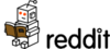Machine Learning - Reddit