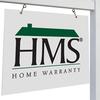 The HMS Warranty Real Estate Blog