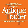 Antique Trader