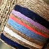 Faroe Knitting by Hanne