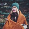 Blog - Drea Renee Knits by Andrea Mowry