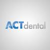 ACT Dental