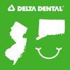 Delta Dental of New Jersey Blog