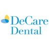 DeCare Dental Insurance BLOG