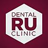 Roseman Dental