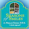 Seasons of Smiles Dental – Arthur Norman Medina DDS