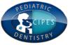 Pediatric Dentistry of Glens Falls