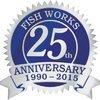 Aquarium Maintenance &  Custom Fish Tanks