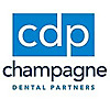 Champagne Family Dentistry