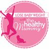 Lose Baby Weight | Weight Loss Blog
