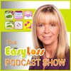 Easyloss Weight Loss Blog