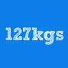 127kgs | Weight Loss & Fitness Tips NZ