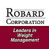 Robard Corporation
