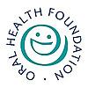 Dental Health Blog   Oral Health Foundation
