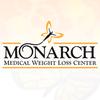 Monarch Medical Weight Loss Center Blogs