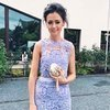 LC's Closet By Lorna | Fashion and Style Blog Ireland